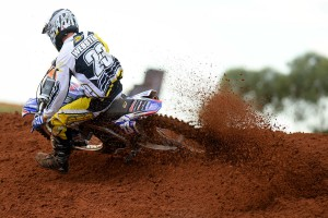 Fan Guide: 2014 MX Nationals Rd5 Wanneroo