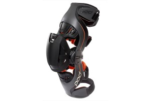 Product: Pod K1 Youth Knee Brace
