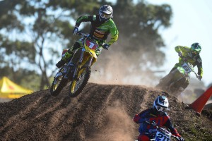 Fan Guide: 2014 MX Nationals Rd4 Murray Bridge