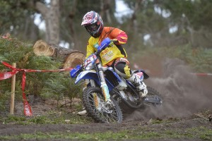 Quotebook: 2014 AORC Rds 5-6 Corner Inlet