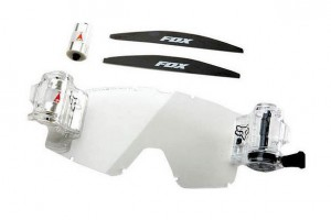Product: Fox AIRSPC Roll Off Kit