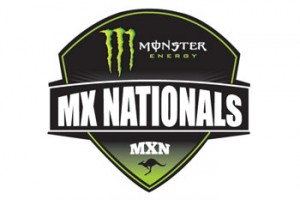 2014 MX Nationals Rd7 Conondale results and championship standings