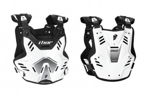 Product: Thor Sentinel XP Roost Guard