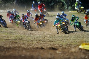 Breakdown: 2014 MX Nationals Rd7 Conondale