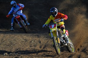 Quotebook: 2014 MX Nationals Rd7 Conondale