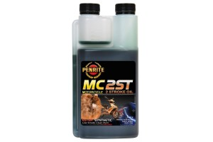 Product: Penrite Oil MC-2ST
