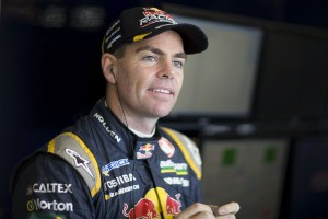 Honda names Lowndes as latest brand ambassador