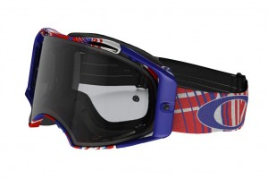 Product: Oakley Airbrake MX Ryan Dungey Goggle
