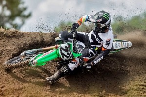 Shift MX deploys 2015