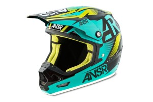 Product: 2015 Answer Evolve 2.0 Helmets