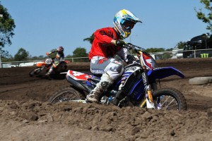 Fan Guide: 2014 MX Nationals Rd10 Coolum