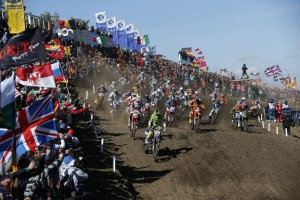 2014 Motocross of Nations entry list officially released