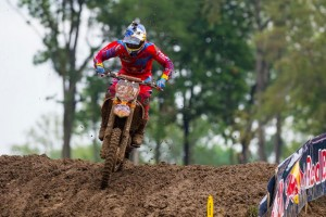 Highlights: 2014 Pro Motocross Rd11 Indiana