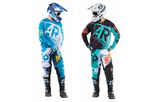 Product: 2015 Answer Alpha Racewear