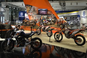 Consumers invited to MOTO EXPO motorcycle launches