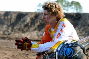 Masterstroke sees Mastin rise for MXD championship