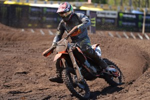 Gibbs looks toward 2015 MX Nationals title tilt