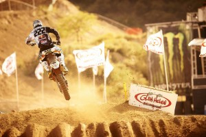 MXGP returning to Glen Helen for 2015 season