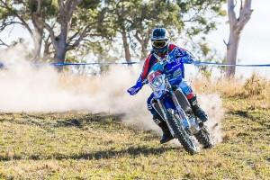 2014 CDR Yamaha Offroad Team Wrap-Up