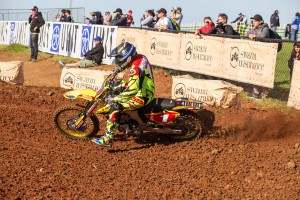 Breakdown: 2014 ASX Rds 4-5 Phillip Island