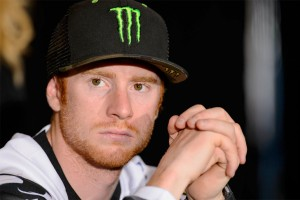 Villopoto to race 2015 MXGP announcement imminent