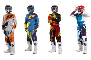 Product: 2015 ONE Industries Gamma Racewear