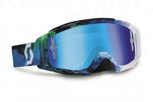 Product: 2015 SCOTT Tyrant Goggles