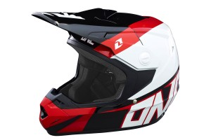 Product: 2015 ONE Industries Atom Helmet