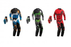 Product: 2015 Thor MX Phase Topo Racewear