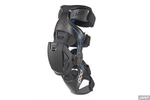 Product: Pod K8 Ultimate Knee Brace