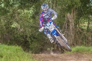 Catching Up: Beau Ralston