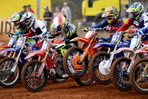 Pirelli continues as MX Nationals MXD title sponsor