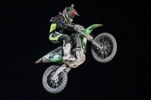 Villopoto anticipates improved Thailand performance