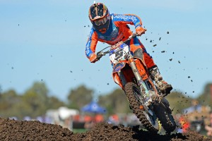 Fan Guide: 2015 MX Nationals Rd2 Appin