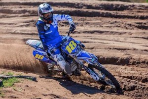 Women set to make welcome MX Nationals return