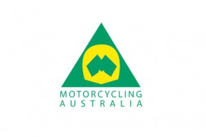 Current Motorcycling Australia board to step down