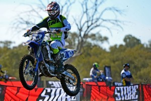 Fast Thoughts: Dylan Wilson