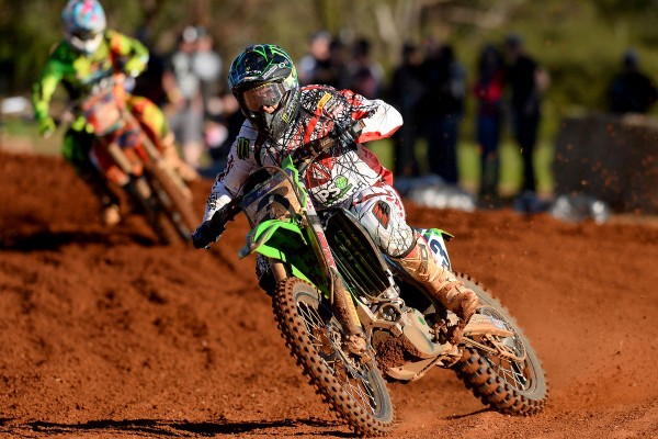 Gallery: 2015 MX Nationals Rd4 Murray Bridge