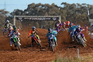 Fan Guide: 2015 MX Nationals Rd8 Nowra
