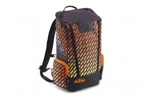 Product: OGIO KTM All Over Event Backpack