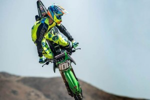 Product: 2016 Shift MX Range