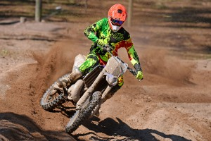Review: 2016 Yamaha YZ250 and YZ125
