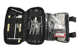 Product: Velo Sport Off-Road Tool Kit