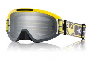 Product: Dragon MDX2 Goggle