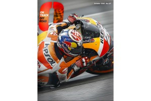 OTOR - Issue 117