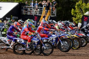 The Point: 2016 MX Nationals sneak peek