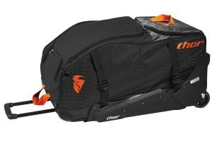Product: 2016 Thor Transit wheelie bag