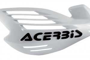 Product: Acerbis X-Force Hand Guards