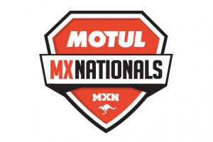 Results: 2016 MX Nationals Rd3 Broadford