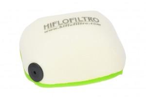Product: HiFlo 2016 KTM/Husqvarna MX foam air filter